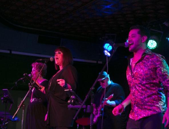 70s Tribute Band Sydney