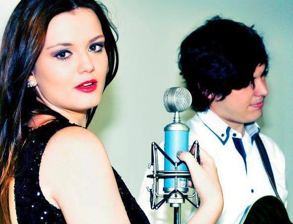 Easy Street Music Duos Sydney
