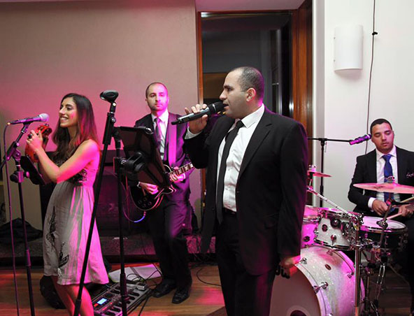 Karizma-cover-band-melbourne-singers-music