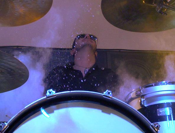 Keith Urban Tribute Band Melbourne - Tribute Show Impersonators