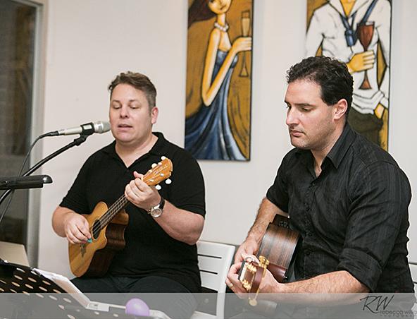 Mercury Soul Cover Band Brisbane - Musicians Singers - Wedding Band