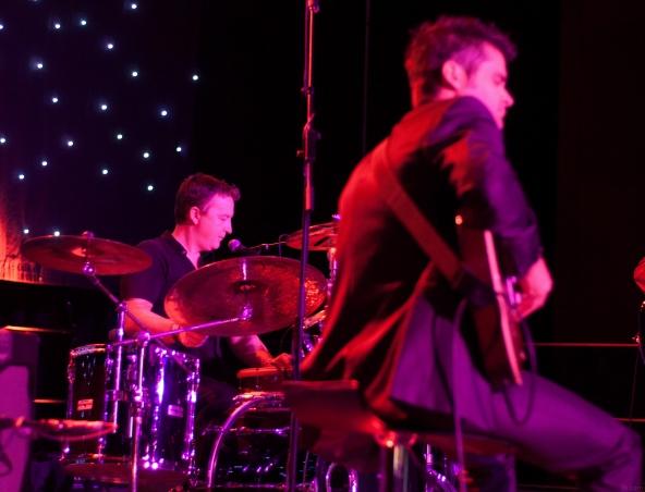 Velvet Cover Band Adelaide