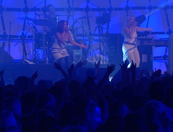 Brisbane ABBA Tribute Show - Tribute Bands - Musicians Entertainers - Singers