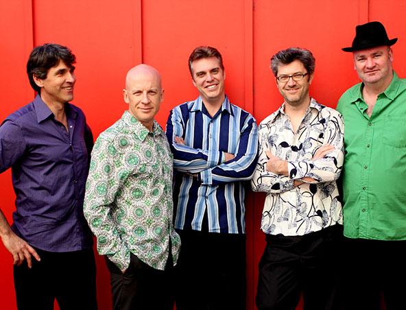 Tim Acoustic Soloist Singer Sydney - Musicians Hire - Entertainers
