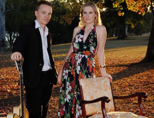 Ambient Jazz Brisbane Jazz Bands