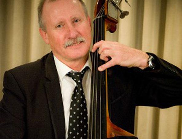 Brisbane Swing Big Band - Jazz Band Music - Entertainers