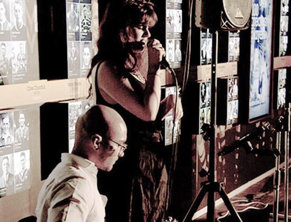 Jazz Academy Music Jazz Sydney