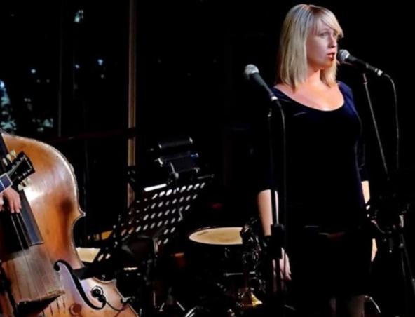 Jazz Express Band Brisbane - Jazz Music Bands