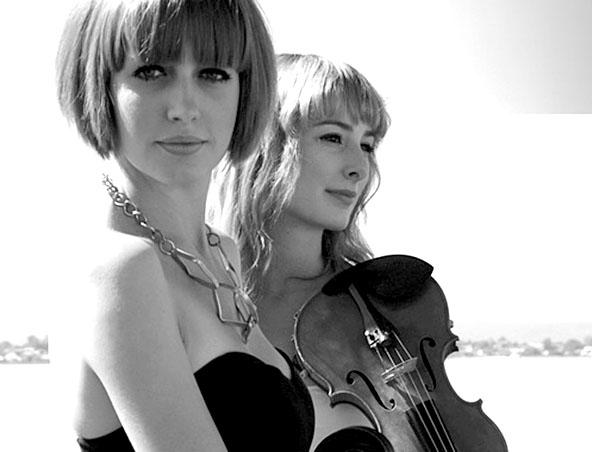 Perth String Quartet