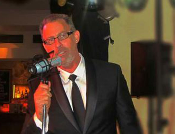 Beatles to Buble Tribute - Singers - Perth Musicians Wedding