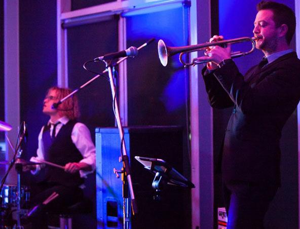 Poplife Cover Band Melbourne - Musicians Wedding Singers
