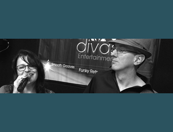 Soul Divas Music Trio Melbourne - Cover Bands - Wedding Singers