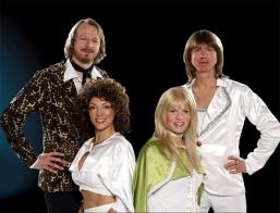 ABBA Tribute Band Melbourne