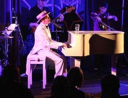 Elton John Tribute Show