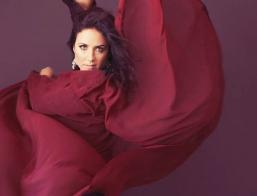 Brisbane Latin Flamenco Music Duo