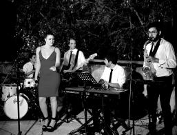 Jazz Foundry