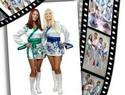ABBA Tribute Show Melbourne