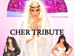Cher Tribute Brisbane