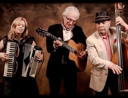Melbourne French Music Trio