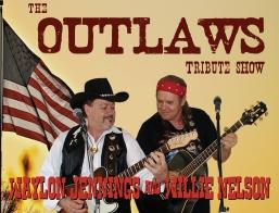 Outlaws Tribute Show Brisbane