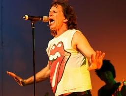 Rolling Stones Tribute Brisbane