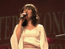 The Carpenters Tribute Show